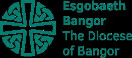dioces bangor